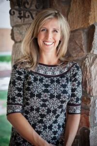 Arizona Childrens Author Phoebe Fox
