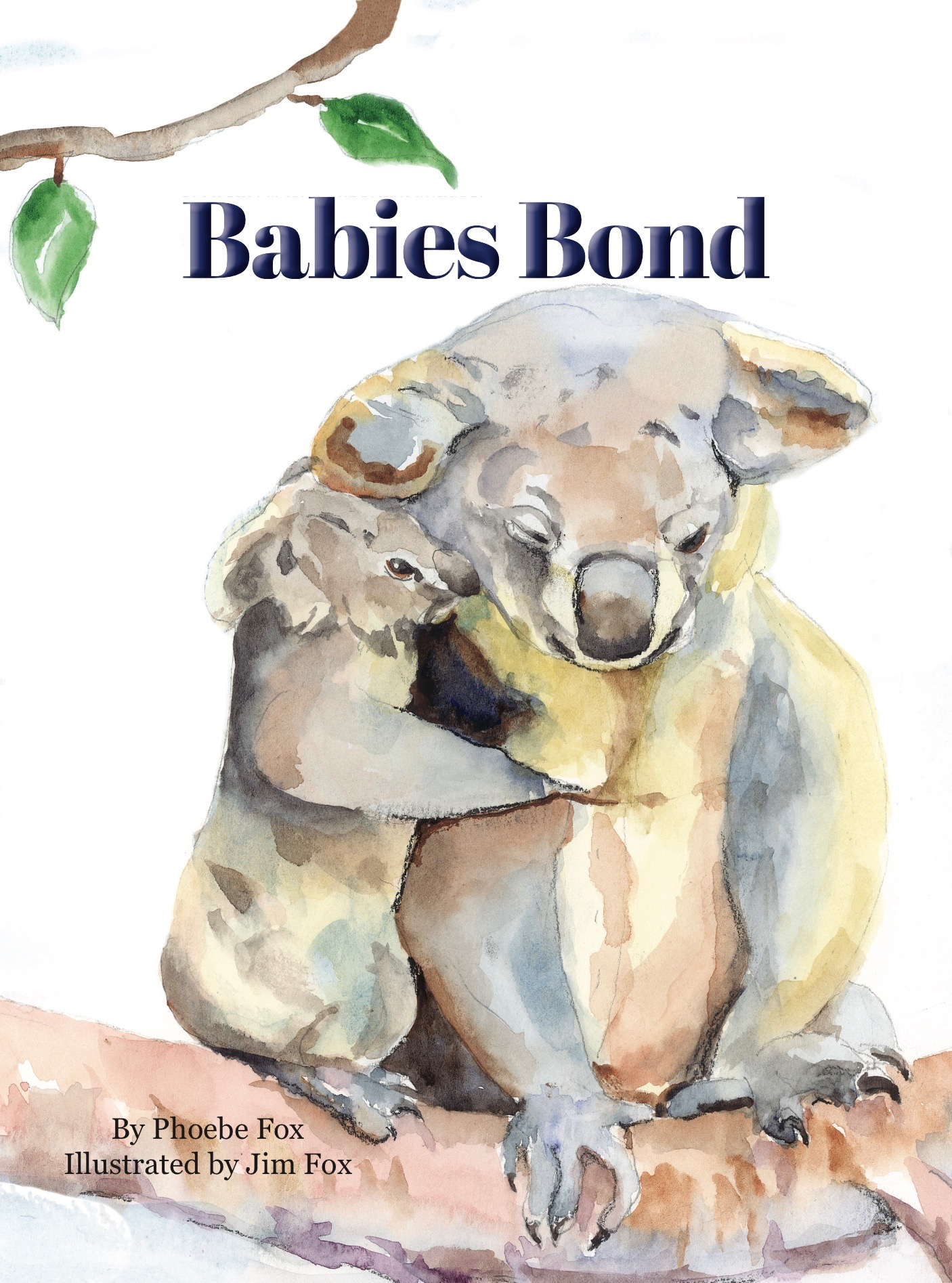 Babies Bond